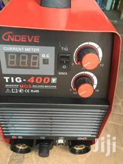 400amps TIG Electric Welding Machine | Electrical Equipment for sale in Lagos State, Ajah
