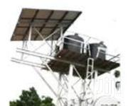Solar Borehole System By Hiphen Solutions | Solar Energy for sale in Imo State, Owerri