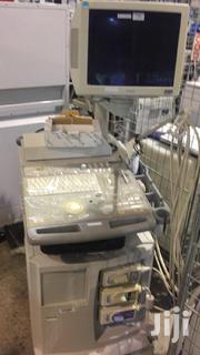 Tokunbo Ultraound | Medical Equipment for sale in Lagos State, Lagos Mainland