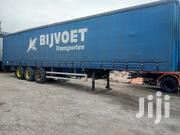 Flatbed Trailers | Trucks & Trailers for sale in Lagos State, Amuwo-Odofin
