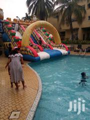 Pool Slide | Toys for sale in Lagos State, Gbagada