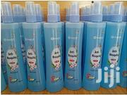 Longrich Anti Mosquito Spray | Bath & Body for sale in Rivers State, Port-Harcourt