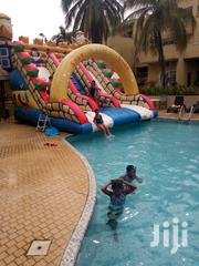 Pool Slide | Toys for sale in Lagos State, Victoria Island