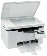 HP Laserjet Pro MFP M26nw | Printers & Scanners for sale in Lagos State, Ikeja