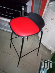 Iron Leg Bar Chair | Furniture for sale in Abuja (FCT) State, Wuse