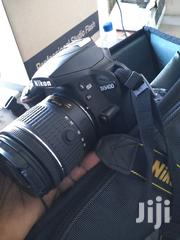 Nikon D3400 | Photo & Video Cameras for sale in Lagos State, Ikeja