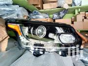 Head Lamp 014 Vogue | Vehicle Parts & Accessories for sale in Lagos State, Mushin