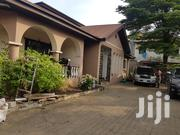 Five Bedroom Bungalow On Two Plots Of Land | Houses & Apartments For Sale for sale in Lagos State, Surulere