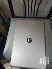 Hp Pavilion 15.6'' Corei5 8gb Ram 1tb Touchsreen Uk Used Working Perfect | Laptops & Computers for sale in Lagos State, Ikeja