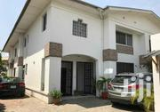 3 Bedroom Flat   Houses & Apartments For Sale for sale in Lagos State, Lekki Phase 1