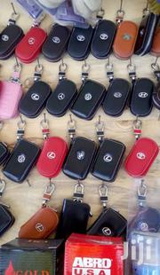 Car Key Holder With Purse | Vehicle Parts & Accessories for sale in Lagos State, Ojo
