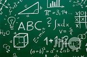 Mathematics Teacher, Math Tutor | Child Care & Education Services for sale in Oyo State, Ibadan