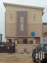 A Clean One Bedroom Apartment Available For Shortlet At Agungi, Lekki | Short Let for sale in Lagos State, Lekki Phase 2