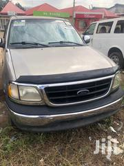 Ford F-150 2003 Double Cab | Trucks & Trailers for sale in Edo State, Irrua