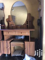 Dressing Mirror | Home Accessories for sale in Lagos State, Victoria Island