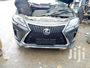 Upgrade Your Rx 350 From 2008 To 2017   Vehicle Parts & Accessories for sale in Lagos State, Mushin