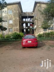 A 3 Bedrooms Flat For Sale At Tinubu Estate Ikorodu | Houses & Apartments For Sale for sale in Lagos State, Ikorodu