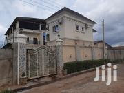 Well Funished Duplex Hotel Standard | Houses & Apartments For Sale for sale in Kaduna State, Kaduna South
