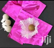 Vaginal Cleansing Yoni Pearls | Sexual Wellness for sale in Lagos State, Ifako-Ijaiye