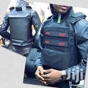 Original Bullet Proof Fancy Bag Collections | Safety Equipment for sale in Lagos State, Surulere