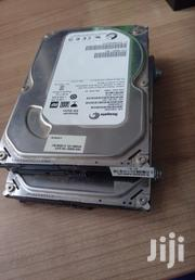 500GB Desktop Harddrive | Computer Hardware for sale in Ondo State, Akure