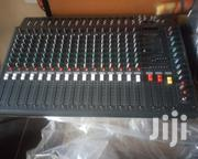 Lambosova Nig Ent | Audio & Music Equipment for sale in Lagos State, Alimosho