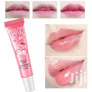 Moisturizing Lipstick | Makeup for sale in Lagos State, Surulere