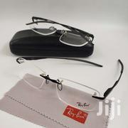 Original Ray-Ban Eyewear Glasses | Clothing Accessories for sale in Lagos State, Surulere