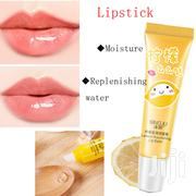 Lip Glossess | Makeup for sale in Lagos State, Surulere