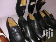 Quality Direct From China Men Shoes | Shoes for sale in Sokoto State, Sokoto South