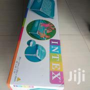 4feet By 4feet Intex Swimming Pool | Toys for sale in Lagos State, Surulere