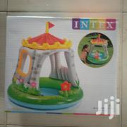 Kids Play Swimming Pool It Can Be Use Indoor And Outdoor Use | Toys for sale in Lagos State, Surulere