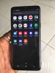 Samsung Galaxy S9 Plus 64 GB Gray | Mobile Phones for sale in Abuja (FCT) State, Wuse 2