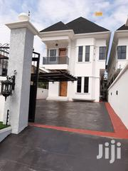5bedroom Ensuite Detached Duplex At Osapa London For Sale | Houses & Apartments For Sale for sale in Lagos State, Lekki Phase 1