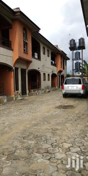 Very Sharp 1 Bedroom In A Serene Estate In ENEKA Road Off Rumuodara | Houses & Apartments For Rent for sale in Rivers State, Obio-Akpor