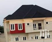 House Painting | Building & Trades Services for sale in Lagos State, Ojo