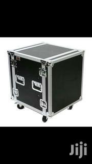 Amplifiers Rack | Audio & Music Equipment for sale in Lagos State, Ojo