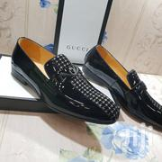 Gucci Corporate Shoe Available as Seen Swipe to See More | Shoes for sale in Lagos State, Lagos Island