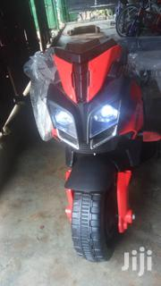Children 1 To 3year Rechargeable Power Bike | Arts & Crafts for sale in Lagos State, Ikeja