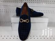 Casere Paciotti | Shoes for sale in Akwa Ibom State, Uyo