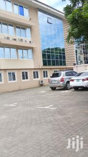Serviced Office Space in Victoria Island, Lagos | Commercial Property For Rent for sale in Lagos State, Victoria Island