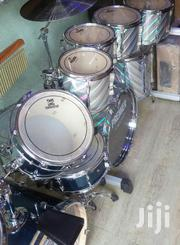 UK Professional 7 Set Drum Set | Musical Instruments & Gear for sale in Lagos State, Ojo
