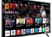 Samsung Smart Full HD LED Tv- + Power Surge +Wall Bracket 32''   TV & DVD Equipment for sale in Rivers State, Port-Harcourt