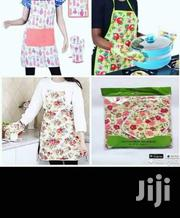 Kitchen Apron | Kitchen & Dining for sale in Lagos State, Maryland