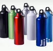 Metal Water Bottle | Kitchen & Dining for sale in Lagos State, Maryland
