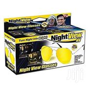 HD Night View Glasses | Home Accessories for sale in Lagos State, Lagos Island