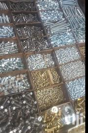 Bolt And Nut | Other Repair & Constraction Items for sale in Lagos State, Lagos Island