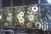 Washer And Anchor Bolt | Other Repair & Constraction Items for sale in Lagos State, Lagos Island