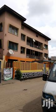 2 Storey Building, 6 Bedroom House for Sale | Houses & Apartments For Sale for sale in Lagos State, Oshodi-Isolo