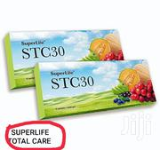 STC30 - Stem Cell Therapy | Vitamins & Supplements for sale in Abuja (FCT) State, Utako